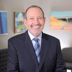 Dr. Jason Kasarsky