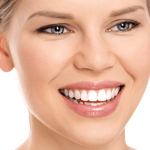 Home Teeth Whitening